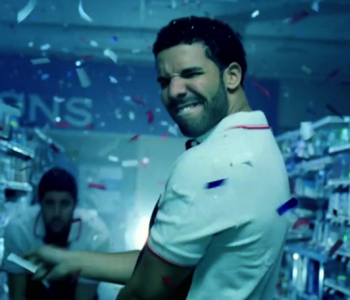 [Image: Drake-Started-From-The-Bottom-Video-350x300.png]