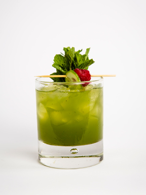 cos-green-cocktail-mdn