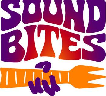 soundbites logo final