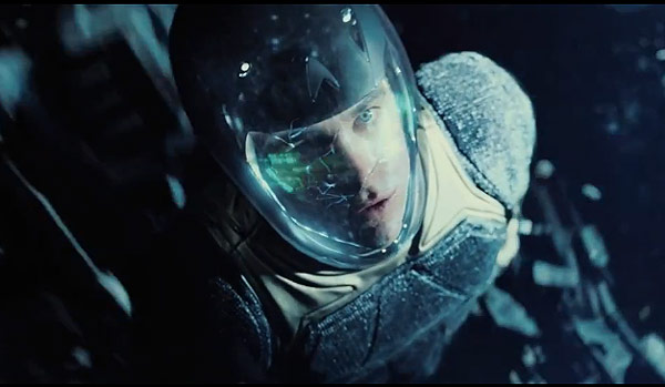 star-trek-into-darkness-4
