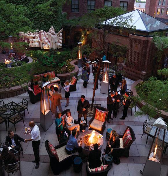 bsdc-outdoor-patio