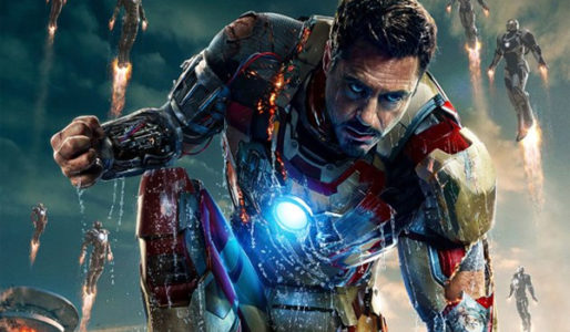 iron-man-3-new-trailer-brings-a-lot-of-backup
