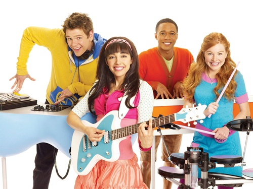 nickelodeon-the-fresh-beat-band