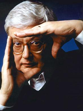 roger-ebert-chicago-suntimes