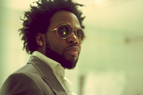 Dwele+IMG_1968__Version_2