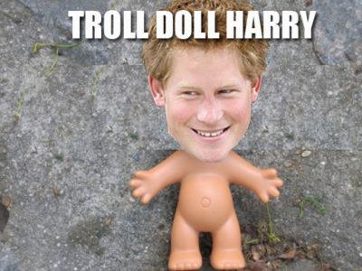 HARRY2 copy