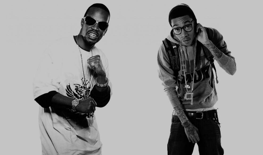 Wiz-Khalifa-x-Juicy-J