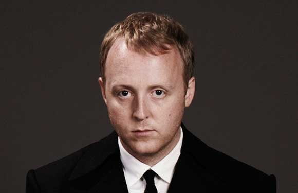 James McCartney   Justin Trawick   Jammin    JavaJames Mccartney