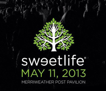 sweetlife-2013