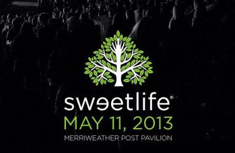 sweetlife-2013