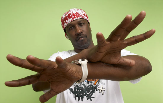 todd-terry-2