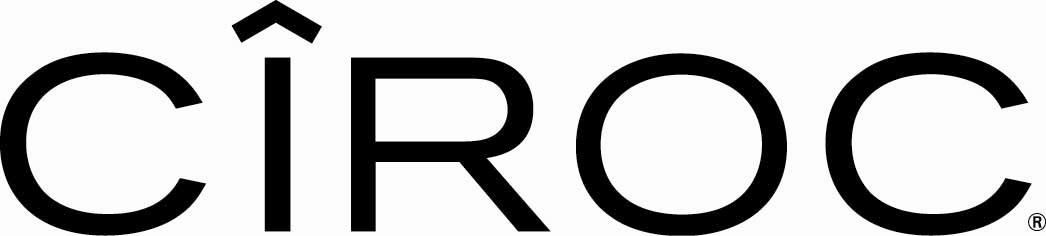 Ciroc Vodka logo