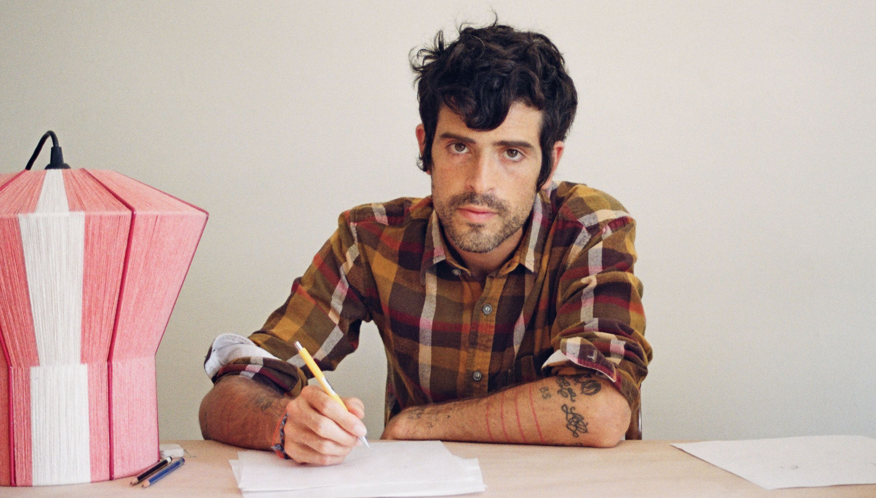 Devendra_Banhart_Photo1_by_Ana_Kras
