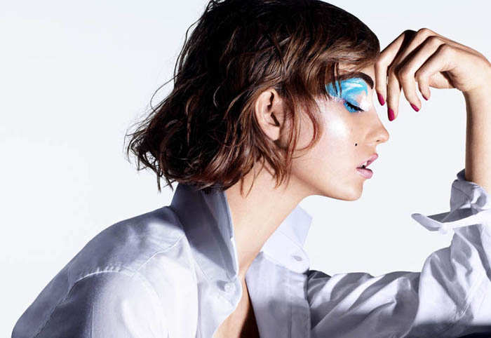 kloss-beauty-sunday-times1