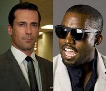 why-has-everyone-from-kanye-west-to-camus-been-dubbed-the-new-don-draper
