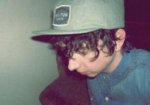 youth lagoon