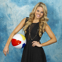 aaryn-gries-big-brother-15
