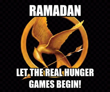 ramadanmemes11
