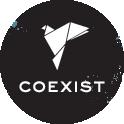 BB2015-coexist-logo_124x124-trans