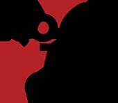 BB2016-RtV_logo_vert-170x148