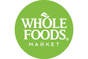 bb2016-whole-foods-300x200