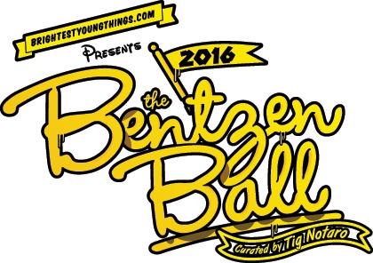 BentzenBall2016-logo-400x296