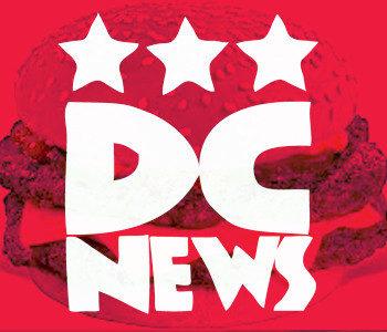 dcnews1-350x300 (1)