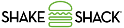 logo-small-from-web