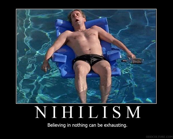 nihilism1ex3