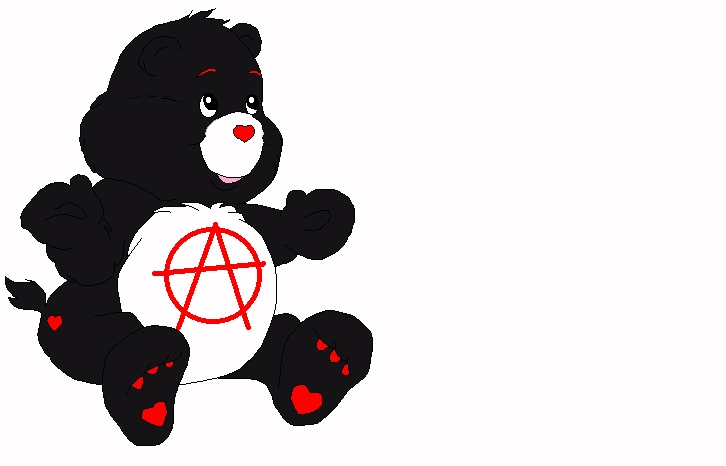 Anarchy_Bear_by_FoxFeatherJazz