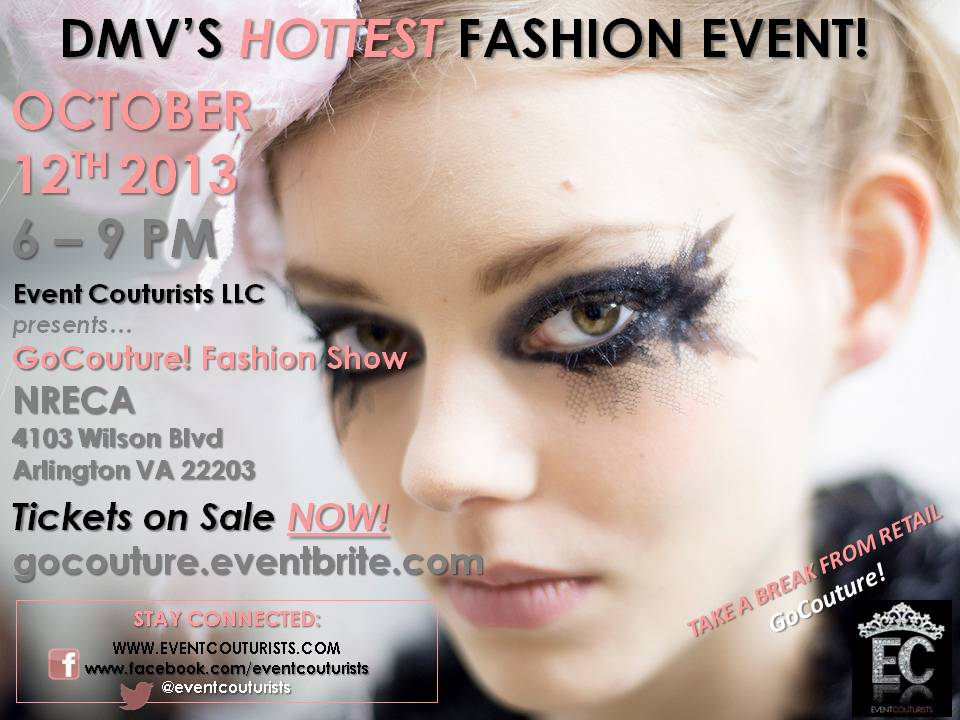 FashionForPaws-21_105