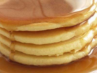 brunch-and-breakfast-tips-7