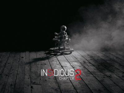 insidious_chapter_2_movie-1920x1440