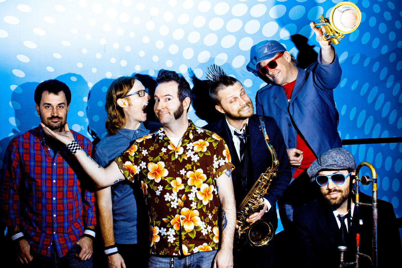 reel big fish fcc6325aa52e9477 byt brightest young things