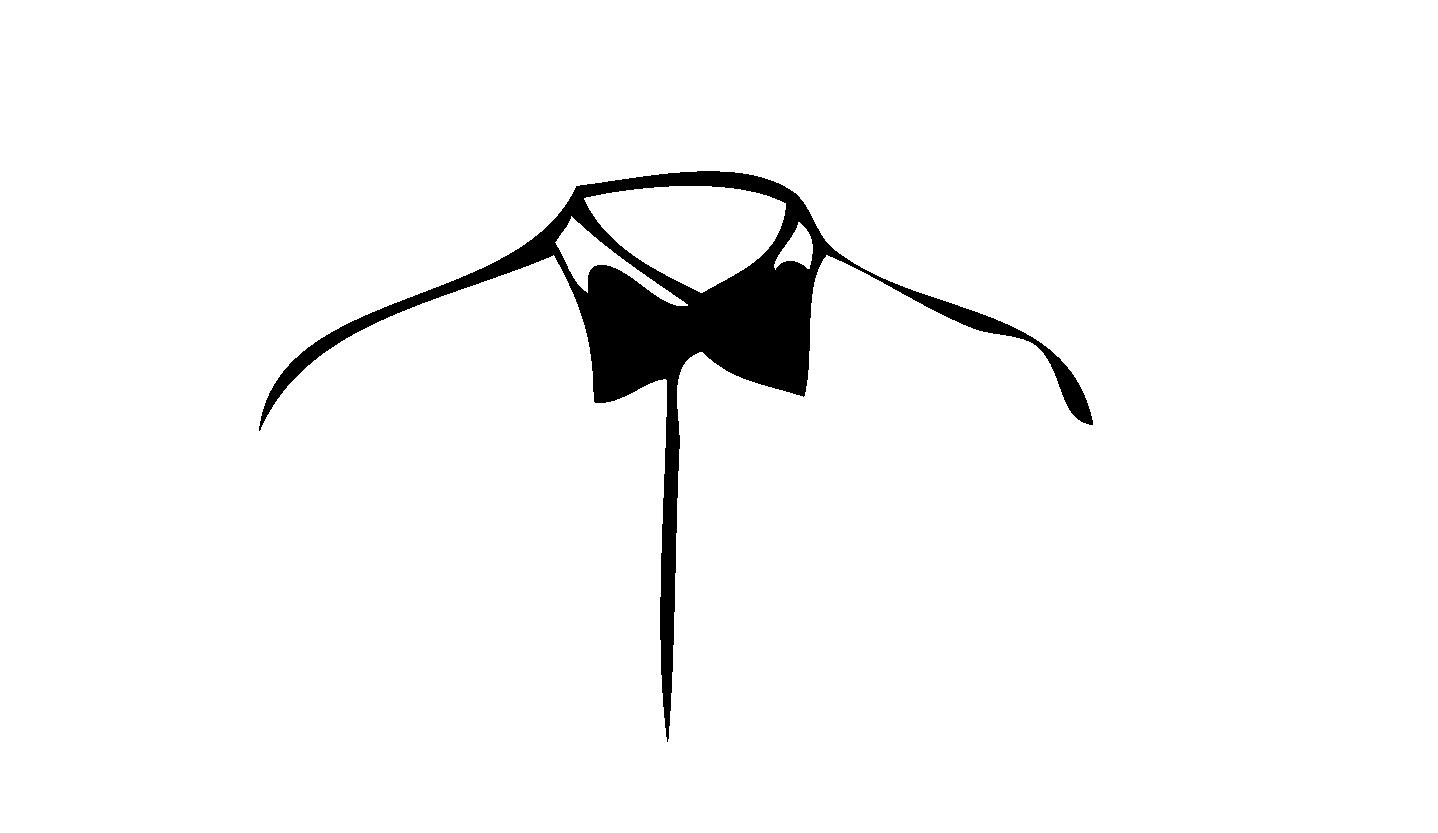Tie04