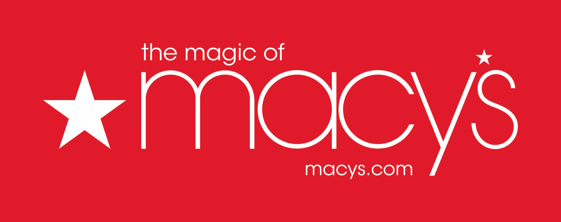 Image result for macys logo