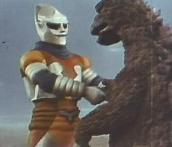 Godzilla-vs-Megalon-handshake