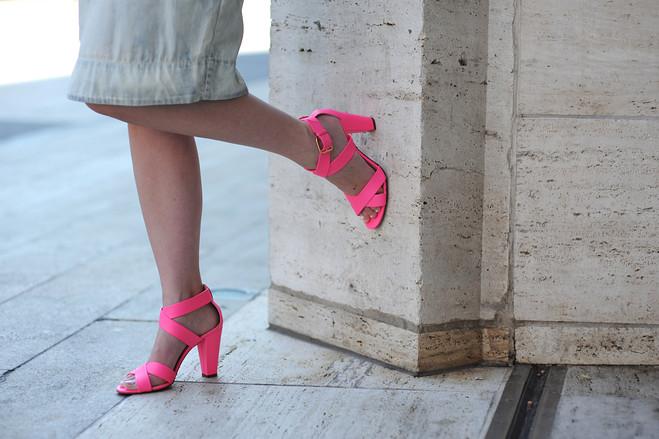 OB-YW316_shoes0_H_20130911120206