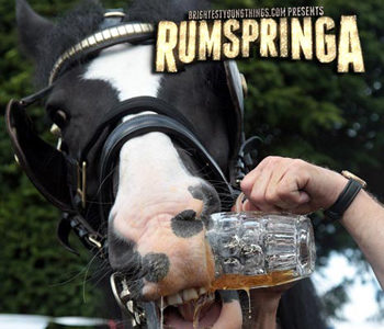 rumspringa-byt-feature-image