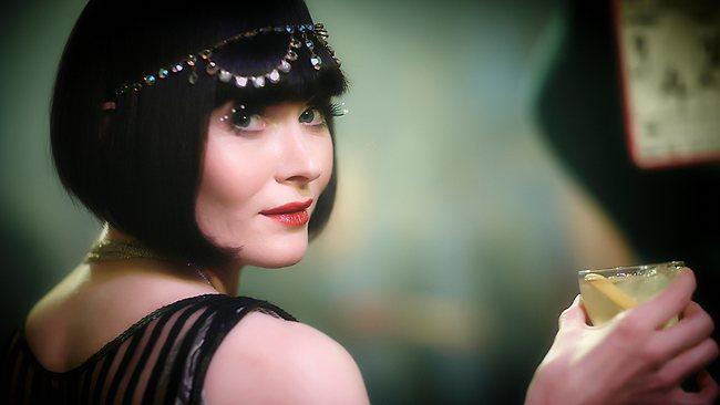 128941-miss-fisher-039-s-murder-mysteries