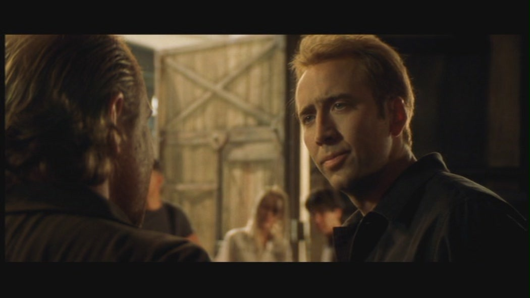 Nicolas-Cage-in-Gone-in-60-Seconds-nicolas-cage-18990544-1050-590