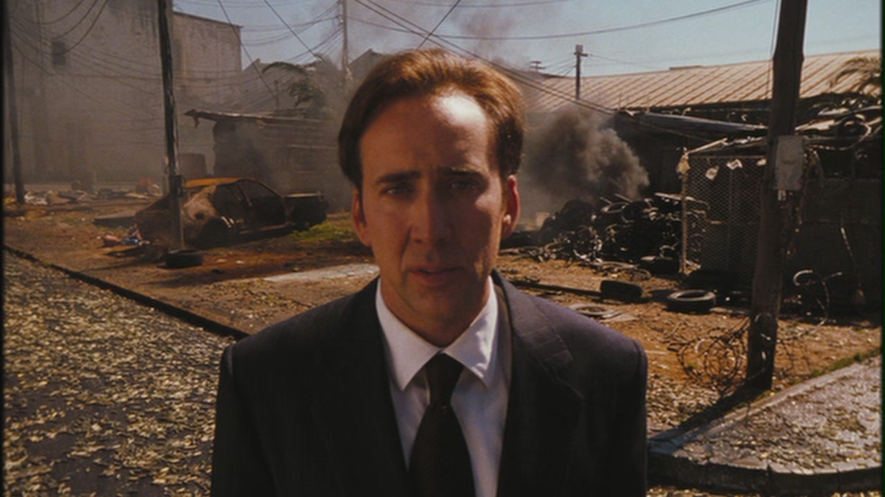 Nicolas-Cage-in-Lord-of-War-nicolas-cage-25468115-1280-720