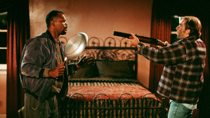 amos_and_andrew_1993_685x385