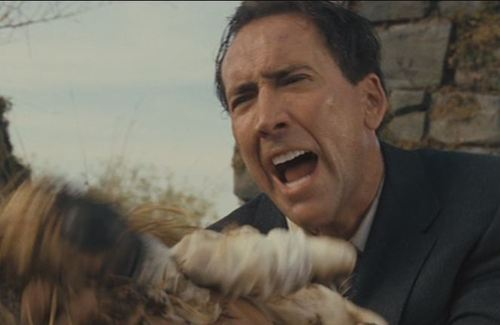 nicolas-cage-the-wicker-man-image