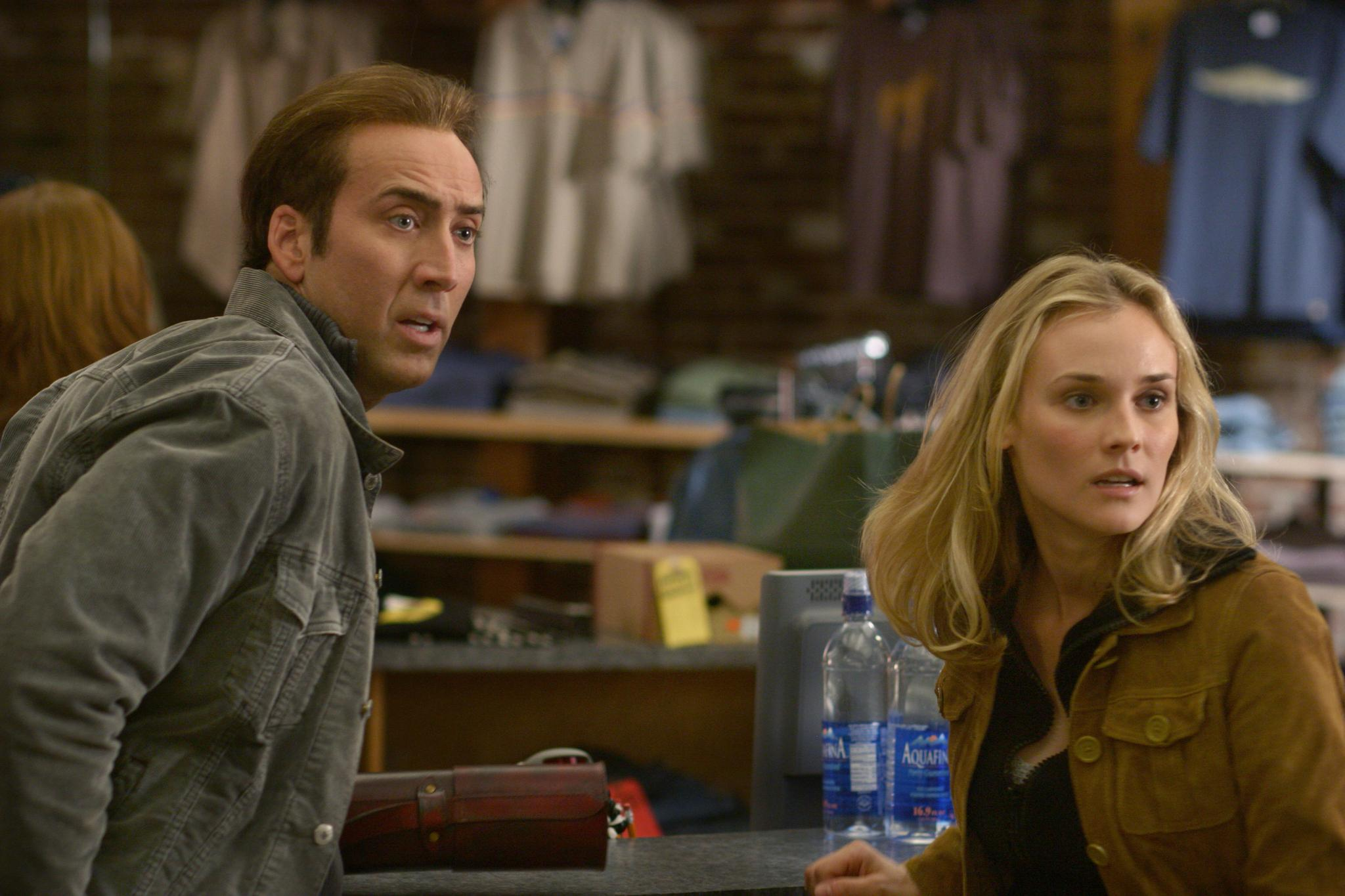 still-of-nicolas-cage-and-diane-kruger-in-national-treasure-(2004)-large-picture