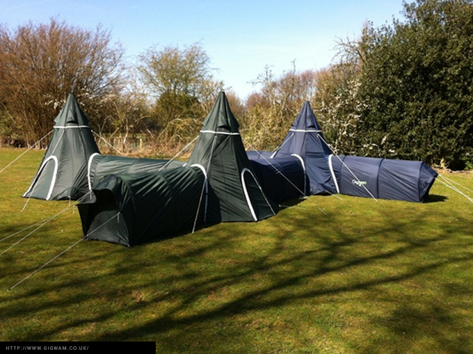 BLACK DIAMOND CLIFF CABANA DOUBLE PORTALEDGE & In the market for a new tent? Spring is around the corner and ...