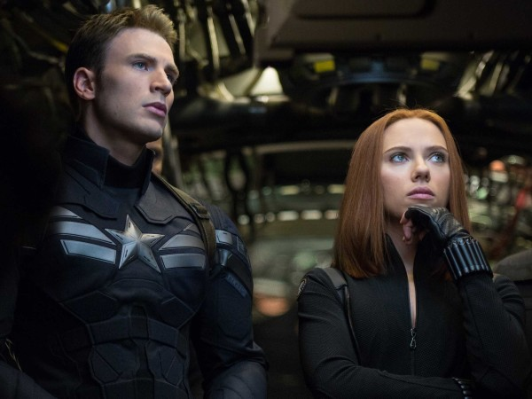 15-action-packed-photos-from-captain-america-the-winter-soldier