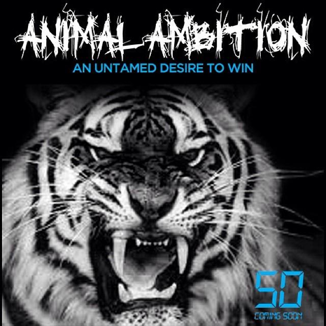 50-cent-animal-ambition