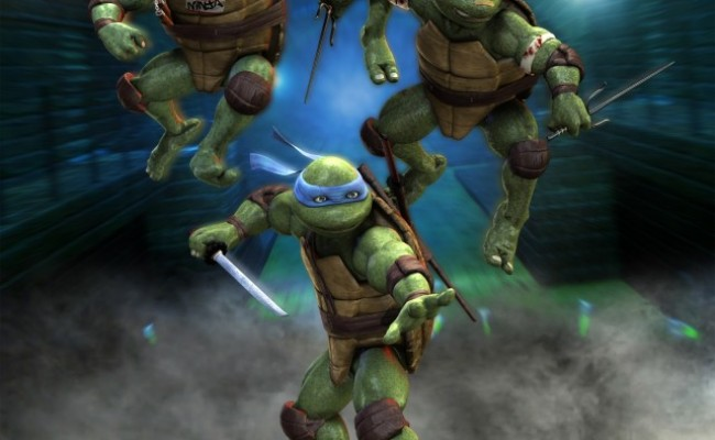 TMNT-Teenage-Mutant-Ninja-Turtles-2014-Poster-641x1024-650x400
