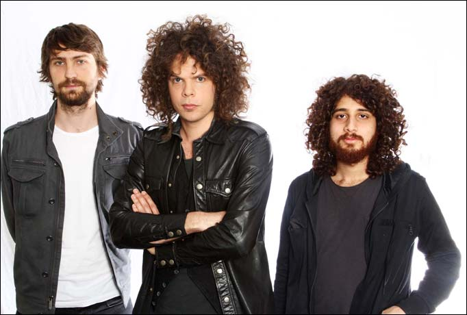 Wolfmother_919000a